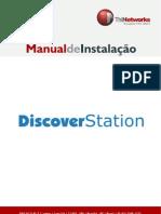 1295290813Manual_dicoverstation