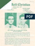 Burnside-Harold-Joyce-1957-Hawaii.pdf