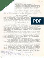 Burnside-Harold-Joyce-1958-Hawaii.pdf