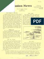 Burnside-Harold-Joyce-1963-Hawaii.pdf