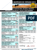 OF3969_14-06-2013_Marruecos_Julio_Septiembre_2013.pdf