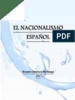 nacionalismoespanol(1)