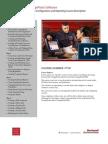 GuiaEstudio-FTVP FactoryTalk VantagePoint Configuration and Reporting