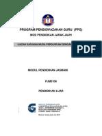 Modul PJM3108
