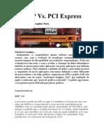 Agp vs Pci e _original