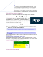Enlace Covalente Pola1.docx