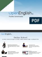 Presentación OE
