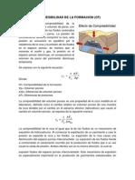 COMPRESIBILIDAD DE LA FORMACIÓN.docx