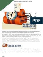 Fotografia de Stock_ Pesquisar Fotos e Imagens Royalty Free - iStock PT_BR.pdf