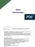 Material Didactico_2 Periodo(Dibujo)