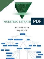muestreoestratificado-091012192110-phpapp02
