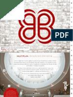 ANUAL REPORT 2012