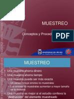 muestreo-1223590150824157-9