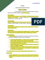 Institucion del Derecho Privado (iGestión20)