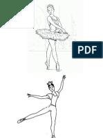 Bailar in As