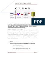 01 visual-foxpro-sql-server.pdf