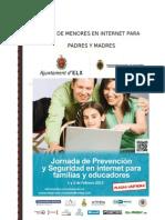 guia de padres INTECO.doc