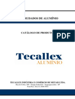 catalogo_tecallex.pdf