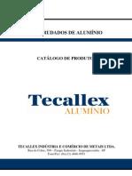 catalogo_tecallex.pdf