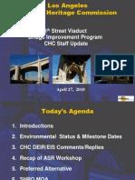 CHC staff briefing 4_27_10.ppt