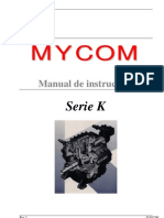Mycom Serie K