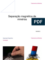 Ag S11 Separacaomagneticaeeletrostaticademinerios FINALIZAD0