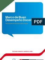 Marco del Buen Desempeño_ FINAL-1.pdf