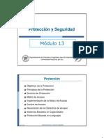 SO-2011-mod 13