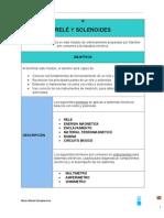 04 Capitulo3 Relay&Solenoids