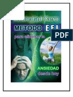 Metodo EFI