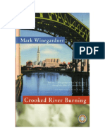 Crooked River Burning -- Discussion Guide