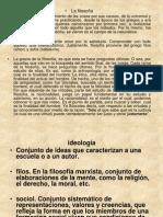 pensamiento político1-ver2