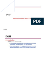 DOM-PHP.pdf