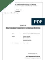 cours asservissement.pdf