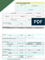 Certificazione Energetica Edifici_CHECK LIST DOCUMENTI (1)