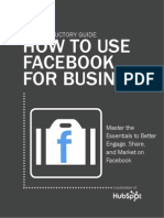 An Introductory Guide to Facebook for Business-01