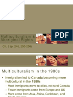 7-Multiculturalism-Aboriginal-Rights-PP.pdf