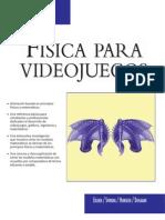 Fisica+Para+Videojuegos+Kenny+Erleben