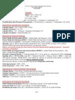 Resumo Indices Formula Alunos Lei 11638 Atualizado 08-07-2013