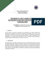 Ejemplo Formato Paper