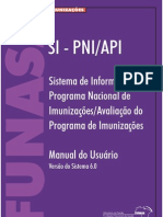 si_pni_api.pdf