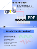 Vib Analysis