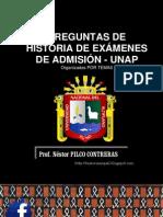 bancodepreguntasdehistoriaunap-actualizado-2012-130303084711-phpapp02