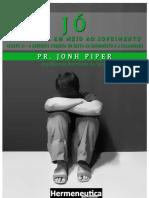 Jo-parte1