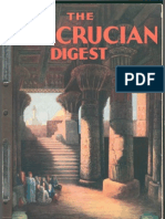 The Rosicrucian Digest 1938 (complete year).pdf