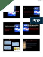 FUENTES DE ACTIVACIÓN (1)