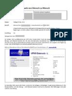 Hinweis Mensch zu Mensch - vom 03.05.2013-S1.pdf