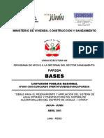 000069_LPN-1-2005-VIVIENDA_VMCS_PARSSA-BASES