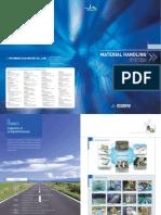 Material Handling System.pdf