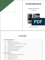 tctv108port.pdf